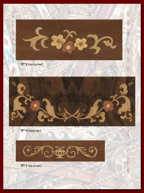 custom marquetry- page 2