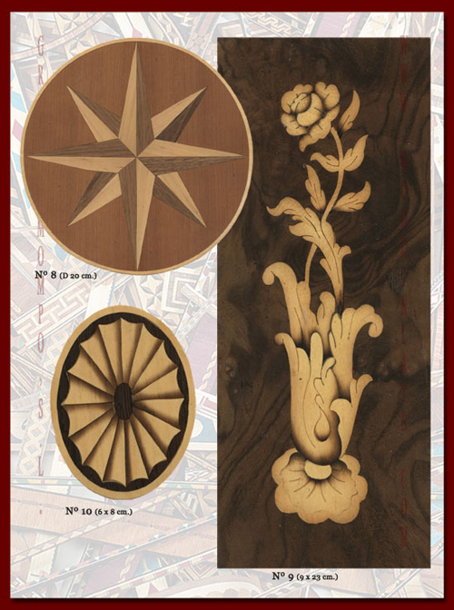 custom marquetry- page 3