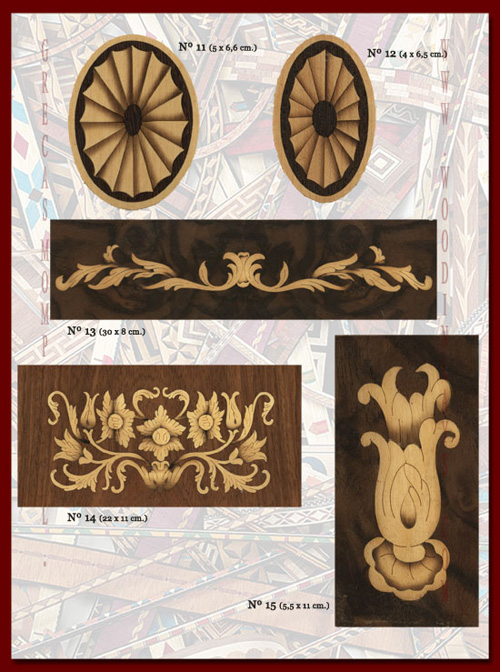 custom marquetry- page 4