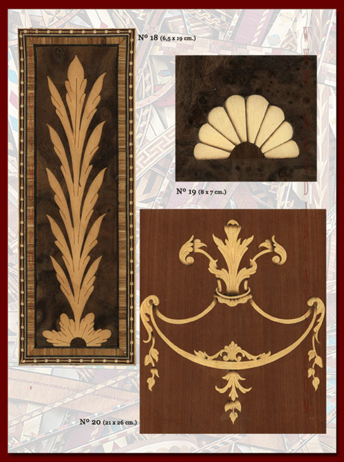 custom marquetry- page 6
