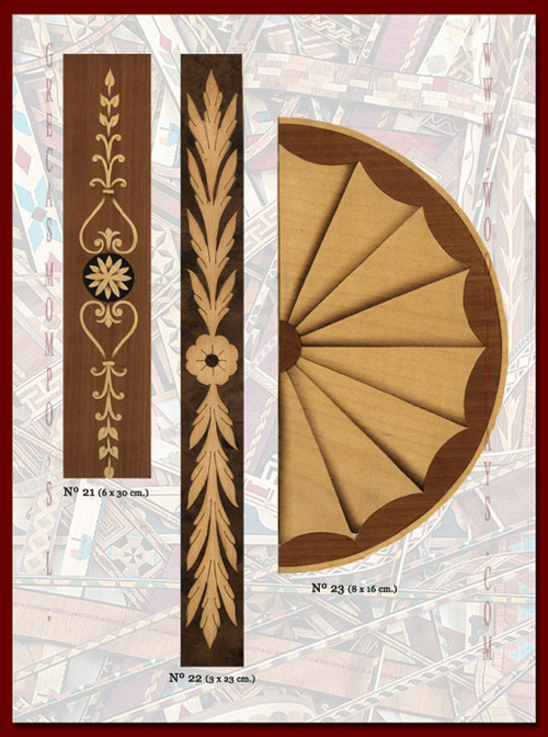 custom marquetry- page 7