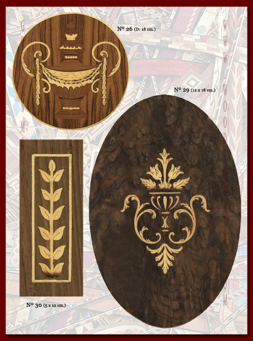 custom marquetry- page 9