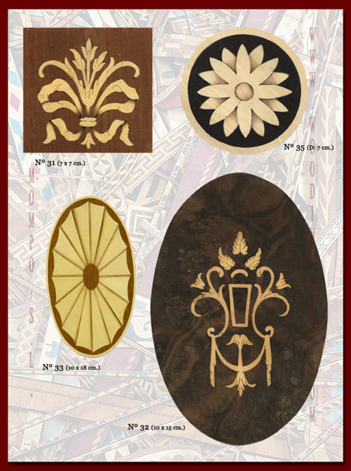 custom marquetry- page 10
