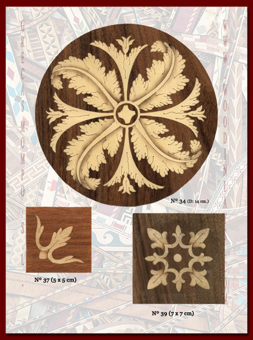 custom marquetry- page 11