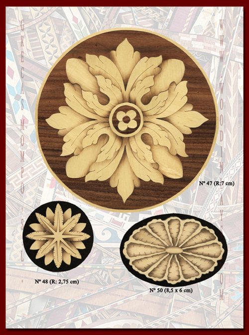 custom marquetry- page 14