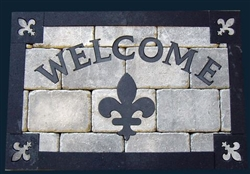 SM-Welcome Mat 1
