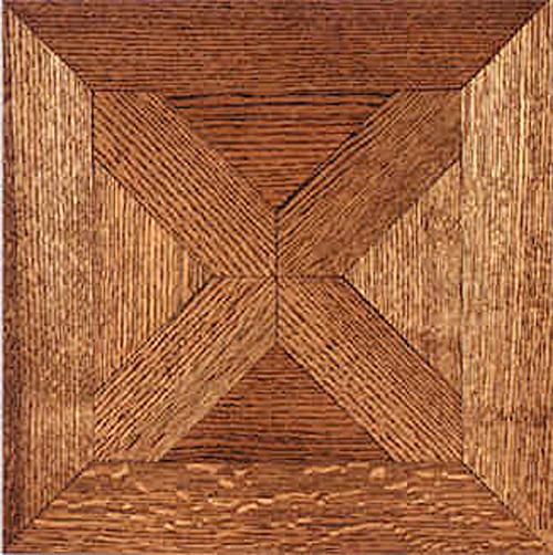 'Madison' Parquet Flooring