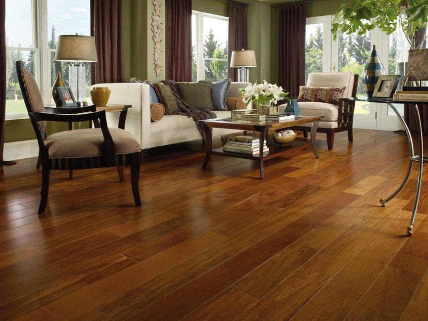 Just Flooring Catalog Inlay Product World