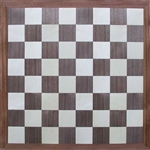 GB-01 | Marquetry Chess Board