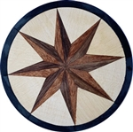 "IPWM-25-6  -3/4"" thick 