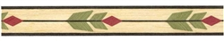 IS-392-B/30  |  Inlay Strip