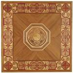 PL-215-D4-S (Octagon)  |  Hardwood Panel