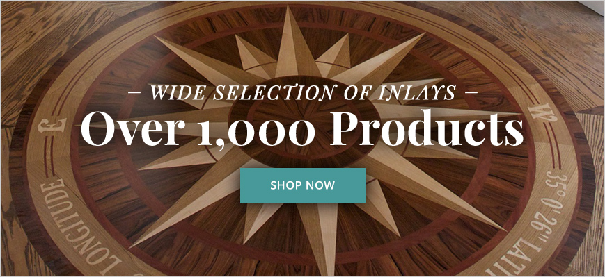 Welcome To Inlay Product World The Largest Supplier Of